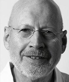 Martin Bauermeister