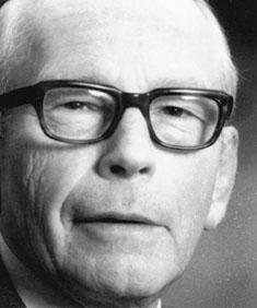 Erich Bauermeister